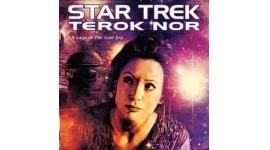 terok_nor