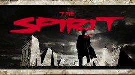 """THE SPIRIT"" eBay Poster Auction"