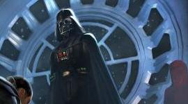 "Could ""Force Unleashed"" be coming to a theater near you?"