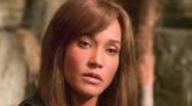 Slice of SciFi Interview with Rachel Luttrell