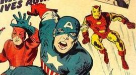 """No Red Skull In """"Avengers"""""""