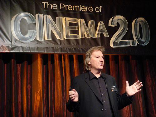 cinema20