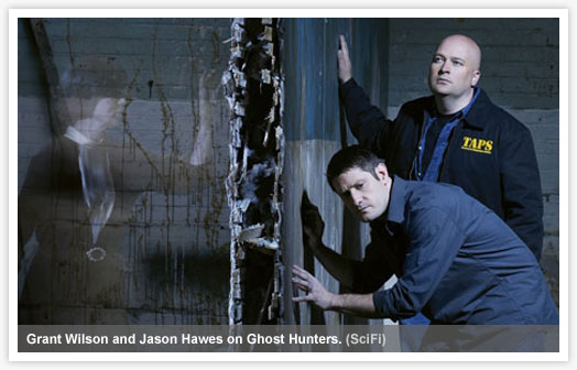 ghost_hunters
