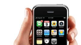 iphone_thumb