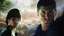 "New ""Supernatural"" Threat is ""Massive"""