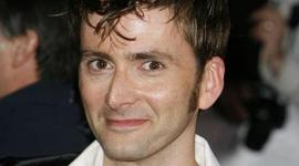 Moffat Reveals How He Would've Written for Tennant