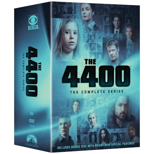 4400_complete