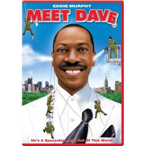meet_dave