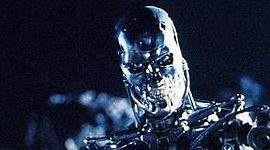 """Terminator Salvation"" Will Have Tie-In Video Game"