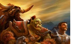 warcraft_thumb