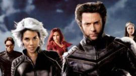 "No ""X-Men 4"" In the Immediate Future"