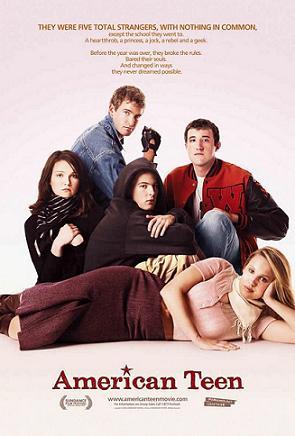 More american teen photos american — img 3