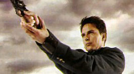 barrowman_thumb