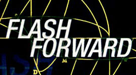 flashforward_thumb
