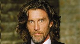johnglover_thumb