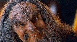 Could Learning Klingon Cure Dyslexia?