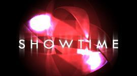 showtime_thumb