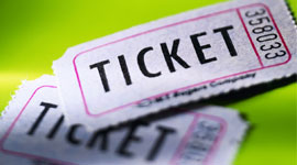 ticket_thumb