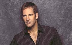 "Bakula Wants Cameo in Rebooted ""Trek"""