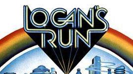 logansrun_thumb