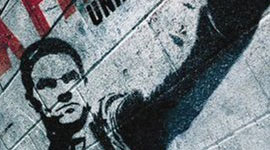 """Max Payne 3"" Delayed"