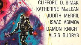 Guardian Lists Sci-Fi, Fantasy Novels Everyone Should Read