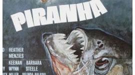 piranha_thumb