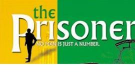 prisoner_thumb