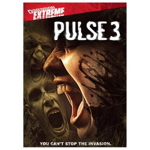 pulse3