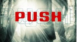 push_thumb