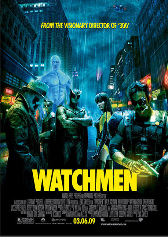 watchmen_final