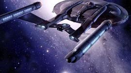 """Could """"Enterprise"""" Get a Revival?"""