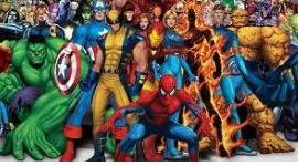 Which is the Best Super Hero Movie Ever?