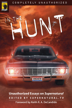 """In the Hunt"" Examines ""Supernatural"" Phenomenon"
