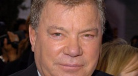 Shatner Headed to Broadway