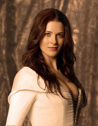 bridget_regan1