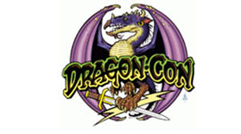 DragonCon Founder Sues Current Director
