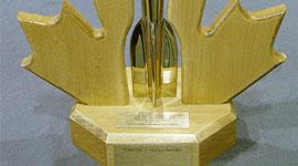 2011 Hugo Winners Announced