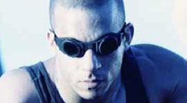 "Vin Diesel Wants ""Riddick"" Franchise"