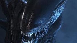 "Ridley Scott Has An Idea for ""Alien"" Prequel"