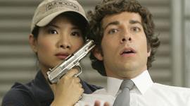 """Co-Creator Josh Schwartz Talks About """"Chuck"""" — A New York Times Interview"""