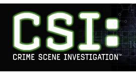 """CSI"" Visits SciFi Con in Tonight's Episode"