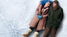 """SciFi to SciFact: """"Eternal Sunshine of the Spotless Mind"""""""