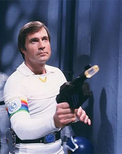 gil gerard photosgil gerard dancing, gil gerard, gil gerard net worth, gil gerard imdb, gil gerard and erin gray, gil gerard images, gil gerard buck rogers, gil gerard connie sellecca, gil gerard movies and tv shows, gil gerard family relationships, gil gerard son, gil gerard gastric bypass, gil gerard shirtless, gil gerard little house on the prairie, gil gerard photos, gil gerard fat, gil gerard height