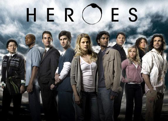 http://www.sliceofscifi.com/wp-content/uploads/2009/04/heroes_casttitel_2_w573_h_m.jpg