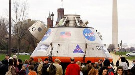 SoSF Space News Briefs