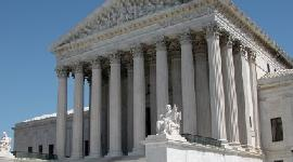 Supreme Court Rules on Expletives