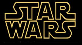 """Star Wars"" Themed Kinect Game Coming"