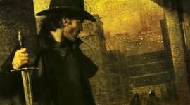 Latest Dresden Files Novel Hits USA Today Best-Seller List