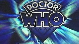 "Classic ""Who"" DVD Release Schedule For 2013"